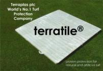 TerratileSingle