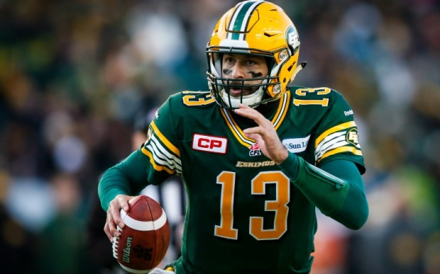 edmonton-eskimos-mike-reilly